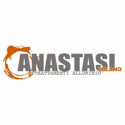 Anastasi s.r.l.s. - Ossidazione anodica Fizzonasco