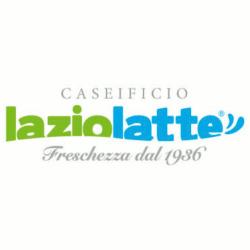 Laziolatte - Latte e derivati Alatri