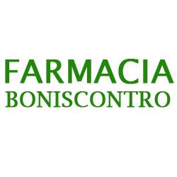 Farmacia Boniscontro - Farmacie Torino