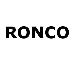 Ronco Sas - Frigoriferi industriali e commerciali - riparazione Varallo