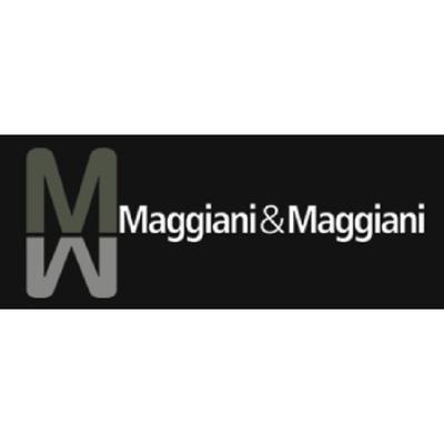 Maggiani & Maggiani - Mobili - vendita al dettaglio La Spezia