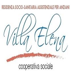 Residenza per Anziani Villa Elena - Medici specialisti - fisiokinesiterapia Castri' Di Lecce