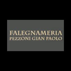 Falegnameria Pezzoni Gp