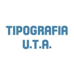 Tipografia u.t.a. di Gazzarri Massimo & c.