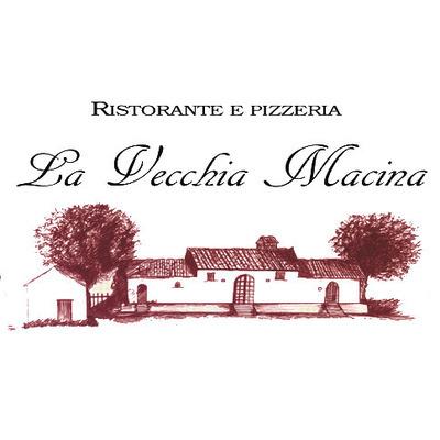 Ristorante Pizzeria La Vecchia Macina - Ristoranti Bovalino