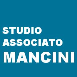 Studio Associato Mancini - Architetti - studi Itri