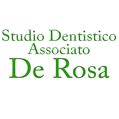 Studio Dentistico Associato De Rosa