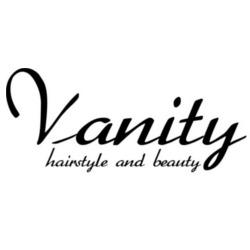 Vanity Parrucchiera Estetica - Estetiste Darfo Boario Terme