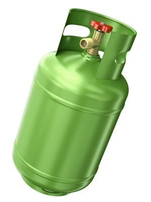 Gas metano e gpl cacchi gas gpl in bombole forl cesena - Prezzo gas gpl casa ...