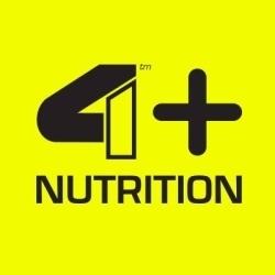 Official Store 4+ Nutrition - Integratori alimentari, dietetici e per lo sport Padova