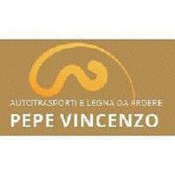 Pepe Vincenzo Legnami - Legna da ardere e pellets Santa Chiara