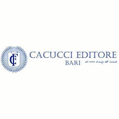 Librerie Cacucci - Case editrici Bari