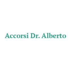 Accorsi Dr. Alberto - Medici specialisti - medicina sportiva Anzola Dell'Emilia
