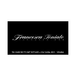Parrucchiere di Francesca Toniato - Parrucchieri per donna Villorba