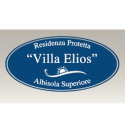 Villa Elios - Case di riposo Albisola Superiore