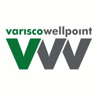 Varisco Wellpoint - Pompe - produzione Padova