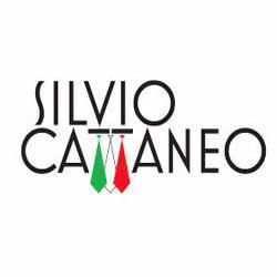 Cattaneo Cravatte - Cravatte, sciarpe e foulards Torino