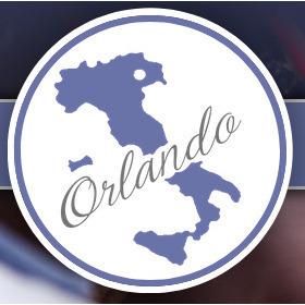 Orlando - Macchine per Calzaturifici Nuove e Usate - Tacchi per calzature Noventa Padovana