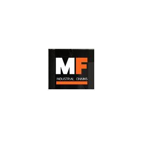 Mf Catenificio Frigerio - Minuterie - produzione e commercio Olginate
