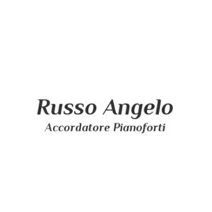 Russo Angelo - Accordatore Pianoforti - Pianoforti Torino
