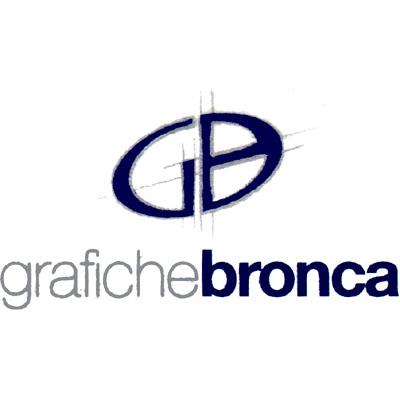 Grafiche Bronca s.r.l. - Tipografie Moriago Della Battaglia