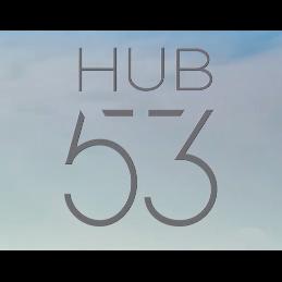Hub53 - Pubblicita' - agenzie studi Rho