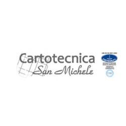 Cartotecnica S. Michele - Cartotecnica San Martino Buon Albergo