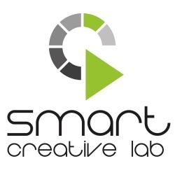 Smart Creative Lab - Web agency Bra