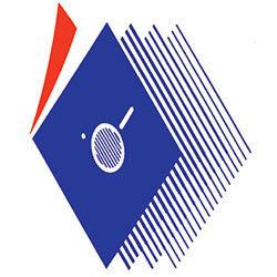 Casa Editrice Nicomp - Case editrici Firenze