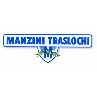 Manzini Traslochi
