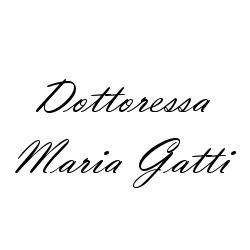 Dr. Maria Gatti - Medici specialisti - dermatologia e malattie veneree Mortara