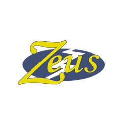 Ferramenta Zeus - Ferramenta - vendita al dettaglio Garda