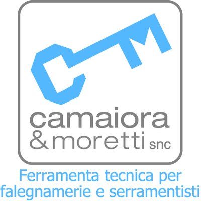 Camaiora e Moretti - Ferramenta - ingrosso Santo Stefano Di Magra