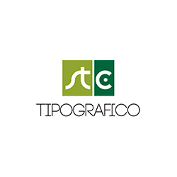 Premiato Stabilimento Tipografico dei Comuni SocietÀ Cooperativa - Legatorie Santa Sofia