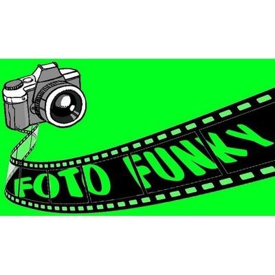 Foto Funky - Fotografia - servizi, studi, sviluppo e stampa Torino