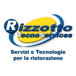 Rizzotto Tecno Services - Forniture alberghi, bar, ristoranti e comunita' Quero Vas