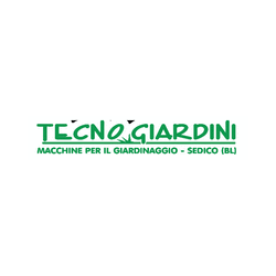 Tecno Giardini - Giardinaggio - macchine ed attrezzi Sedico