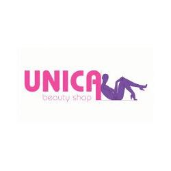 Unica - Negozio di Estetica - Istituti di bellezza - apparecchi e forniture Repubblica Di San Marino