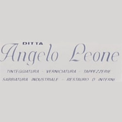 Ditta Angelo Leone - Decoratori Caresanablot