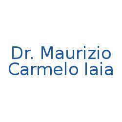 Iaia Dr. Maurizio Carmelo - Consulenza del lavoro Mesagne