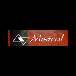 Mistral Italia - Prodotti chimici Tressano