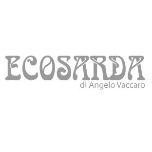 Ecosarda - Rottami metallici Sardara
