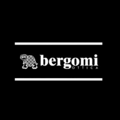 Ottica Bergomi - Ottica, lenti a contatto ed occhiali - vendita al dettaglio Cinisello Balsamo