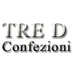 Tre D Confezioni - Abbigliamento donna Modena