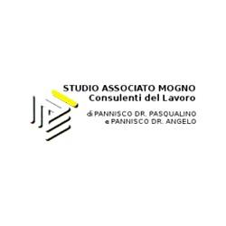 Studio Associato Pannisco - Consulenza del lavoro Treviso
