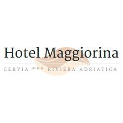 Hotel Maggiorina - Alberghi Cervia