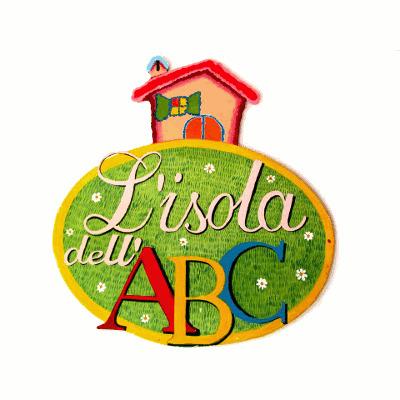 L'Isola dell'Abc - Nidi d'infanzia Perugia