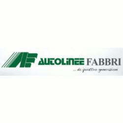 Autolinee Fabbri - Autolinee Laterina