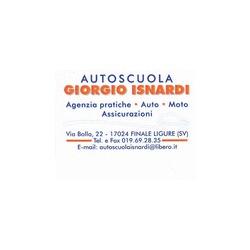 Autoscuola Isnardi - Autoscuole Finale Ligure