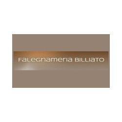 Falegnameria Artigiana Billiato - Falegnami Pionca